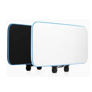 Ubiquiti Shop - Products - UniFi® XG - UniFi WiFi