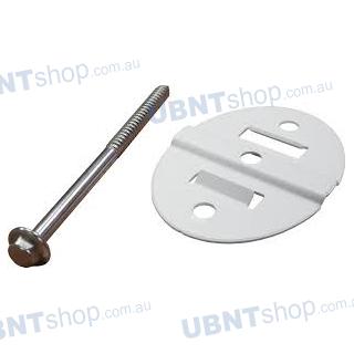Ubiquiti Shop Products Airmax 174 5ghz Cpe Nanobeam