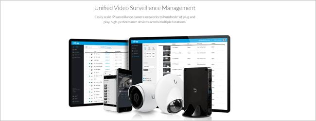 Ubiquiti Shop - Buy Direct From Ubiquiti Shop  UniFi
