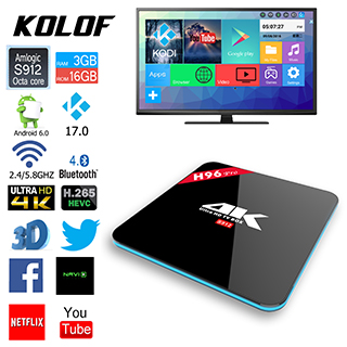 h96 android tv box price in pakistan